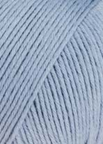Laine Lang Yarns Baby Cotton-Couleur- 112.0033