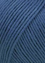 Laine Lang Yarns Baby Cotton-Couleur- 112.0035