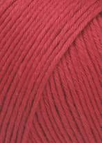 Laine Lang Yarns Baby Cotton-Couleur- 112.0060