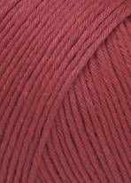 Laine Lang Yarns Baby Cotton-Couleur- 112.0061