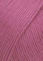 Laine Lang Yarns Baby Cotton-Couleur- 112.0065