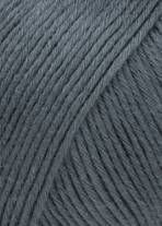 Laine Lang Yarns Baby Cotton-Couleur- 112.0070