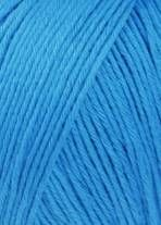Laine Lang Yarns Baby Cotton-Couleur- 112.0078