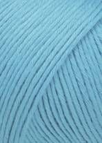 Laine Lang Yarns Baby Cotton-Couleur- 112.0079