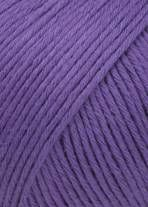 Laine Lang Yarns Baby Cotton-Couleur- 112.0080