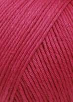Laine Lang Yarns Baby Cotton-Couleur- 112.0085