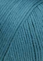 Laine Lang Yarns Baby Cotton-Couleur- 112.0088