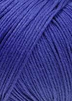 Laine Lang Yarns Baby Cotton-Couleur- 112.0106