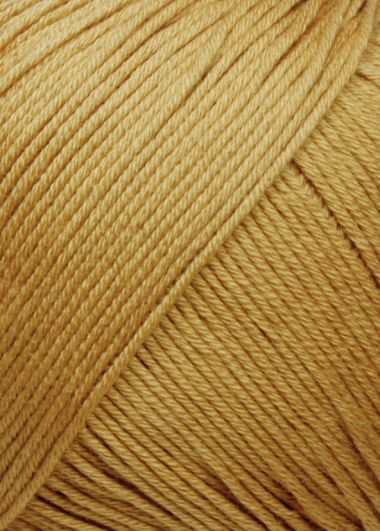 Laine Lang Yarns Baby Cotton-Couleur- 112.0111