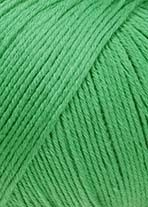 Laine Lang Yarns Baby Cotton-Couleur- 112.0117