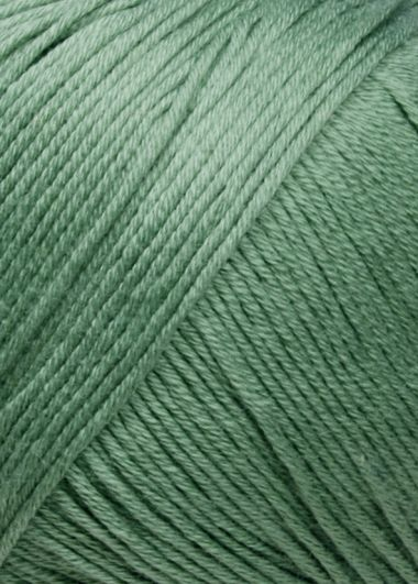 Laine Lang Yarns Baby Cotton-Couleur- 112.0118