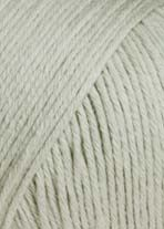 Laine Lang Yarns Baby Cotton-Couleur- 112.0126
