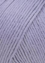 Laine Lang Yarns Baby Cotton-Couleur- 112.0146