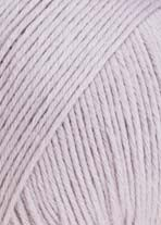 Laine Lang Yarns Baby Cotton-Couleur- 112.0148