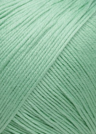 Laine Lang Yarns Baby Cotton-Couleur- 112.0158