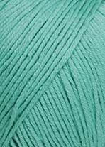 Laine Lang Yarns Baby Cotton - coton-Couleur- 112.0174