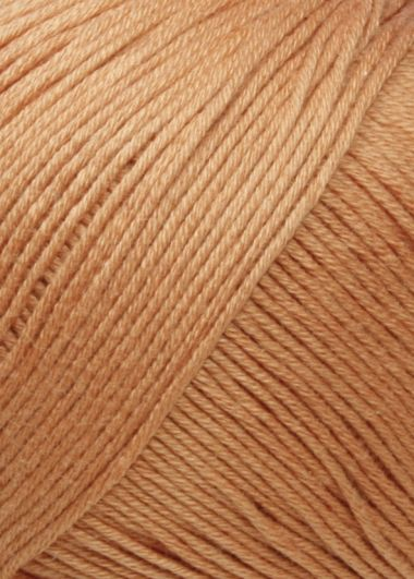 Laine Lang Yarns Baby Cotton-Couleur- 112.0175