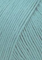 Laine Lang Yarns Baby Cotton-Couleur- 112.0178