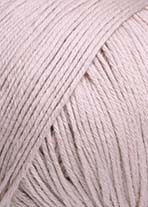 Laine Lang Yarns Baby Cotton-Couleur- 112.0209