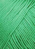 Laine Lang Yarns Baby Cotton - coton-Couleur- 112.0216