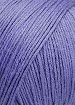 Laine Lang Yarns Baby Cotton-Couleur- 112.0246