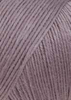 Laine Lang Yarns Baby Cotton-Couleur- 112.0248
