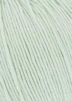 Laine Lang Yarns Baby Cotton - coton-Couleur- 112.0258