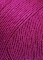 Laine Lang Yarns Baby Cotton-Couleur- 112.0266