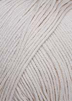 Laine Lang Yarns Baby Cotton - coton-Couleur- 112.0309