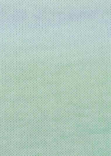 Laine Lang Yarns Mérino 200 bébé color-Couleur- N° 155.0392