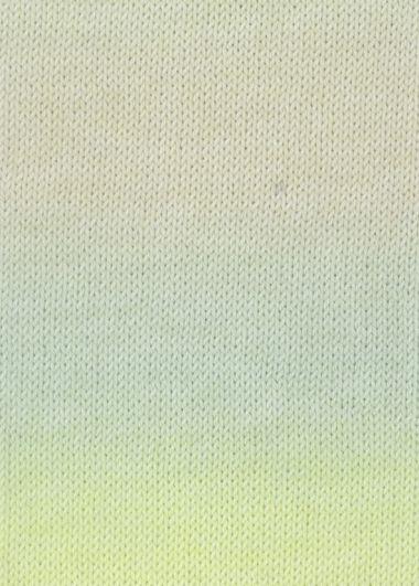 Laine Lang Yarns Mérino 200 bébé color-Couleur- N° 155.0416