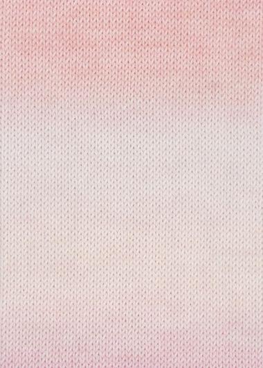 Laine Lang Yarns Mérino 200 bébé color-Couleur- N° 155.0509