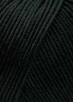 Laine Lang Yarns Golf - coton-Couleur- N° 163.0004