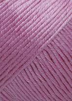 Laine Lang Yarns Golf - coton-Couleur- N° 163.0009