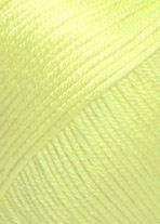 Laine Lang Yarns Golf - coton-Couleur- N° 163.0014