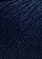 Laine Lang Yarns Golf - coton-Couleur- N° 163.0025