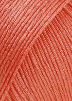 Laine Lang Yarns Golf - coton-Couleur- N° 163.0028