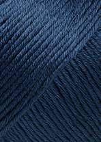 Laine Lang Yarns Golf - coton-Couleur- N° 163.0034