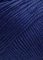 Laine Lang Yarns Golf - coton-Couleur- N° 163.0035