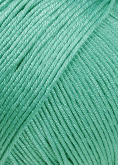 Laine Lang Yarns Golf - coton-Couleur- N° 163.0036