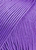 Laine Lang Yarns Golf - coton-Couleur- N° 163.0046