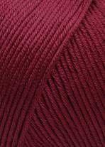 Laine Lang Yarns Golf - coton-Couleur- N° 163.0062