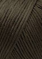 Laine Lang Yarns Golf - coton-Couleur- N° 163.0068