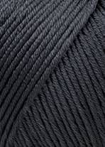 Laine Lang Yarns Golf - coton-Couleur- N° 163.0070