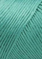 Laine Lang Yarns Golf - coton-Couleur- N° 163.0073