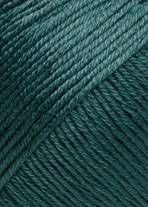 Laine Lang Yarns Golf - coton-Couleur- N° 163.0088