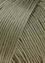 Laine Lang Yarns Golf - coton-Couleur- N° 163.0099