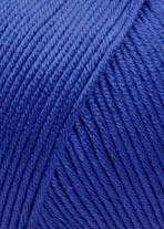 Laine Lang Yarns Golf - coton-Couleur- N° 163.0106