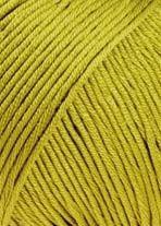 Laine Lang Yarns Golf - coton-Couleur- N° 163.0111