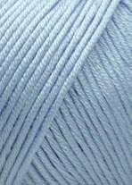 Laine Lang Yarns Golf - coton-Couleur- N° 163.0120